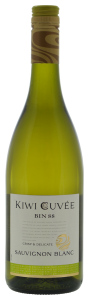 Kiwi Bin 88 Sauvignon Blanc