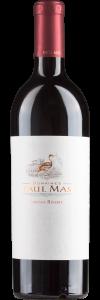 Bestel Paul Mas Grande Reserve Cabernet Sauvignon bij Casa del Vino