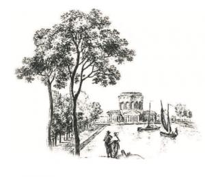 La Villette Paris