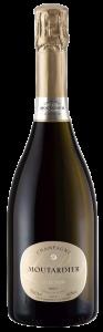 Jean Moutardier - Cuvee Sélection Brut Champagne