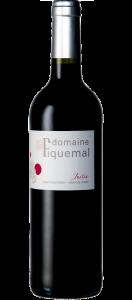 Domaine Piquemal - Justin Rouge