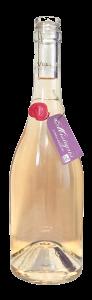 Domaine Mas de Gachon Mistigris Rosé BIO