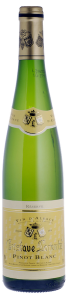 Gustave Lorentz - Pinot Blanc Réserve