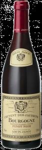 Louis Jadot Couvent des Jacobins - Pinot Noir