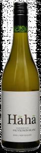 Hãhã Sauvignon Blanc