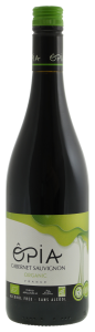 Opia - Cabernet Sauvignon